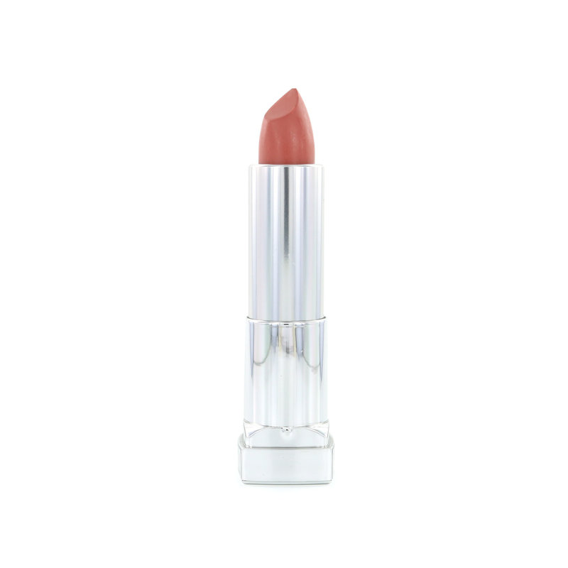 Maybelline Color Sensational Matte Lipstick - 932 Clay Crush