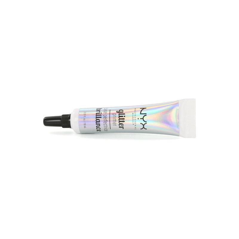 NYX Glitter Primer