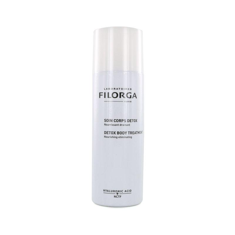 Filorga Paris Detox Body Treatment 150 ml
