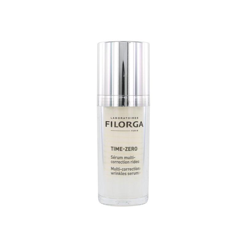Filorga Paris Time-Zero Multi-Correction Wrinkles Serum 30 ml