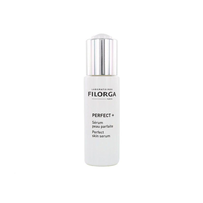 Filorga Paris Perfect + Skin Serum (zonder doosje) 30 ml