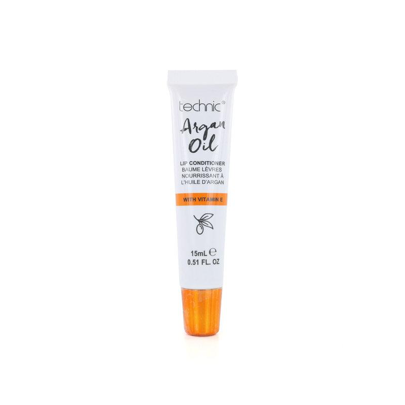Technic Lip Conditioner - Argan Oil