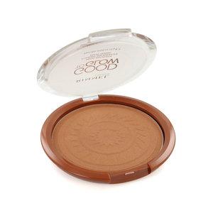 Good to Glow Maxi Bronzer - 003 Gold