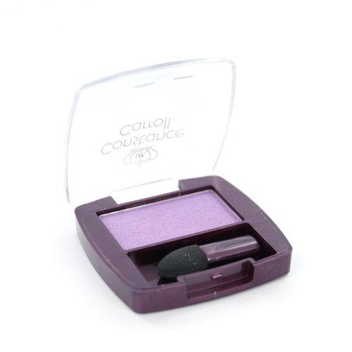 Constance Carroll Mono Oogschaduw - 8 Purple