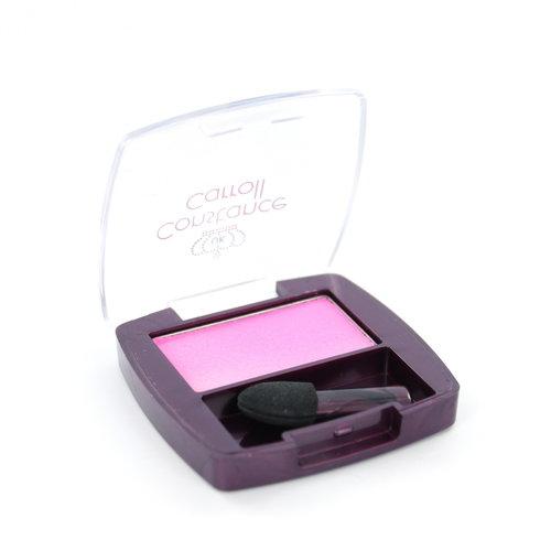 Constance Carroll Mono Oogschaduw - 7 Pink