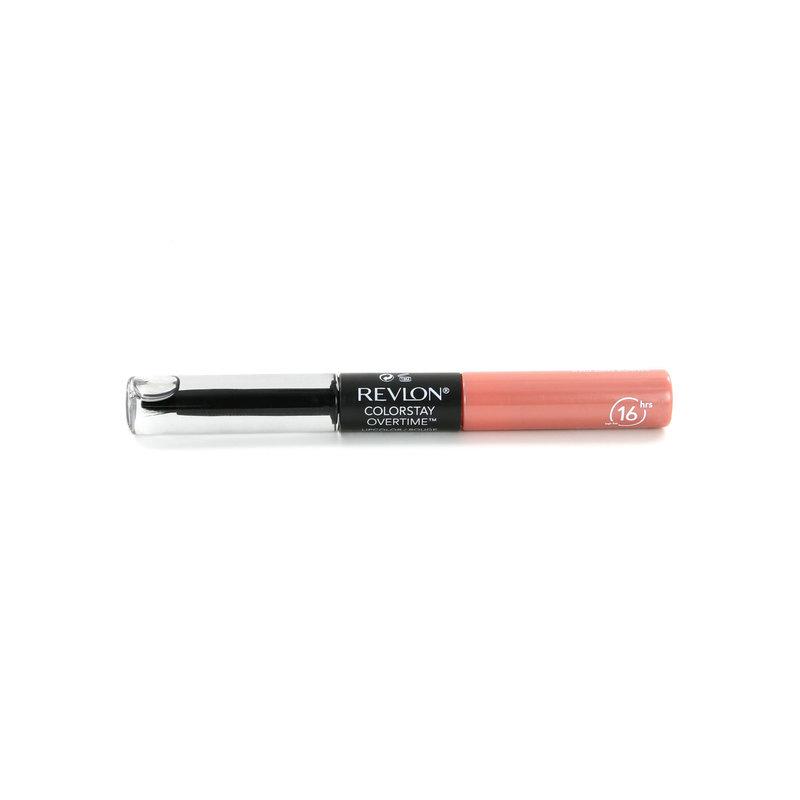 Revlon Colorstay Overtime Lippenstift - 510 Boundless Nude