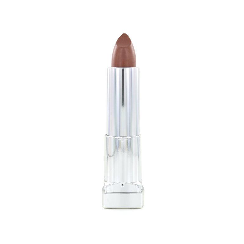 Maybelline Color Sensational Bold Lipstick - 765 Grey Over It