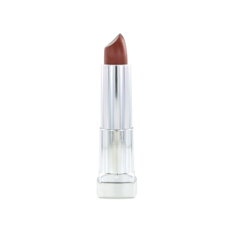 Maybelline Color Sensational Bold Lippenstift - 780 Coffee Addiction