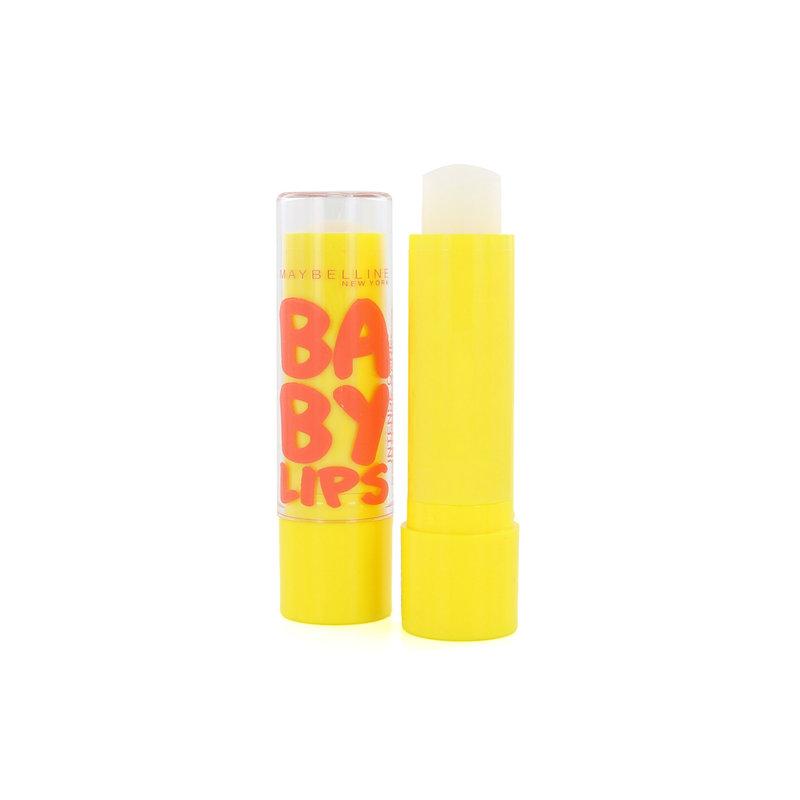 Maybelline Baby Lips Intense Care Lip-Balm (2 Stück)