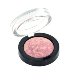 Creme Puff Blush - 15 Seductive Pink