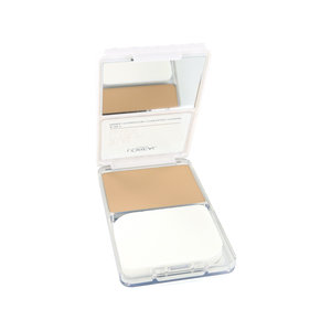 True Match Genius Poeder Foundation - 3.W Golden Beige