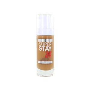 SuperStay 24H Foundation - 60 Caramel
