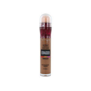 Instant Anti-Age The Eraser Concealer - 13 Cocoa