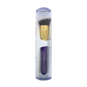 Enhance Contour Brush