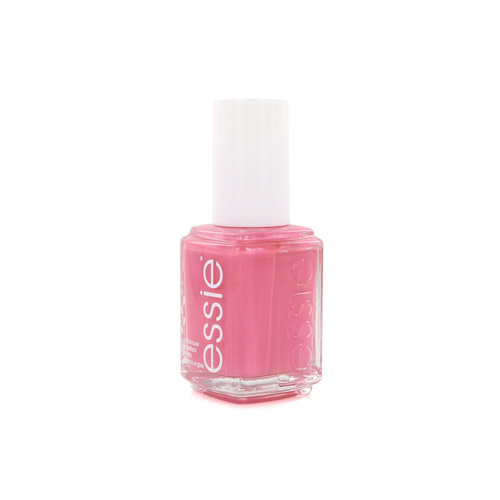 Essie Nagellak - 566 Pin Me Pink