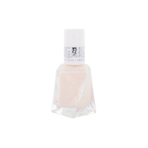 Essie Gel Couture Nagellak - 502 Lace Is More