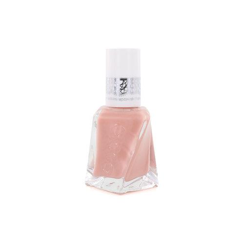 Essie Gel Couture Nagellak - 503 Sheer Silhouette
