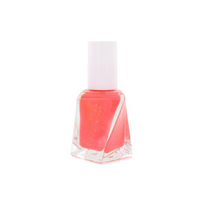 Gel Couture Nagellak - 210 On The List