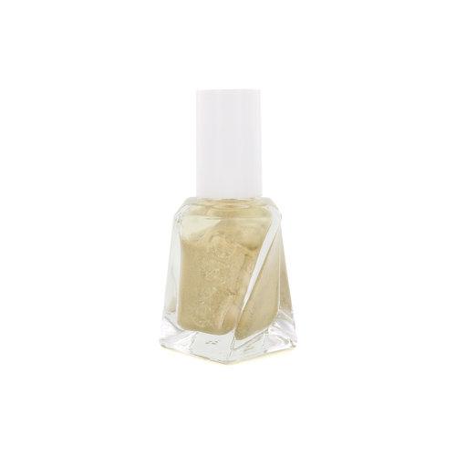 Essie Gel Couture Nagellak - 492 You're Golden