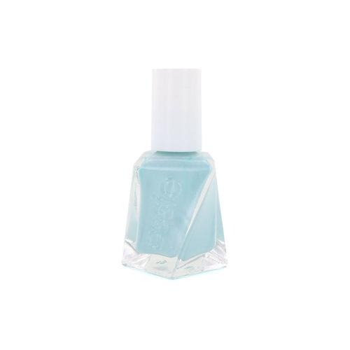 Essie Gel Couture Nagellak - 491 Getting Intricate