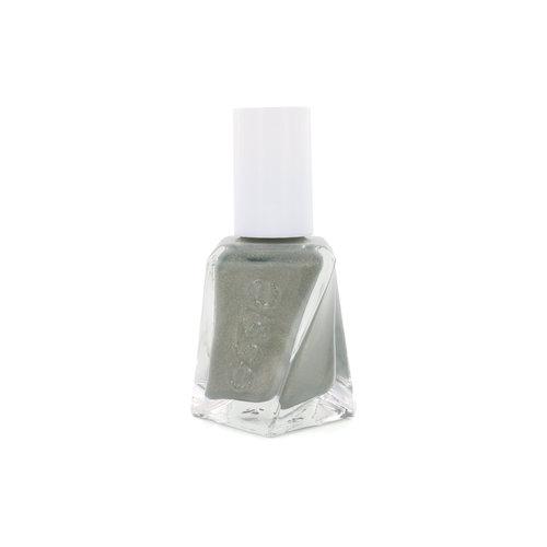 Essie Gel Couture Nagellak - 487 Spellbound