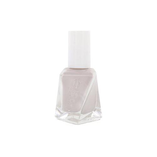 Essie Gel Couture Nagellak - 90 Make The Cut