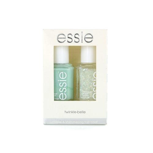 Essie Nagellak - Twinkle-Belle (Cadeauset)