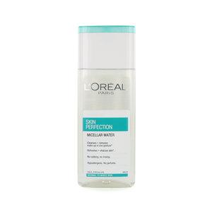 Skin Perfection Micellar Water Reinigingswater