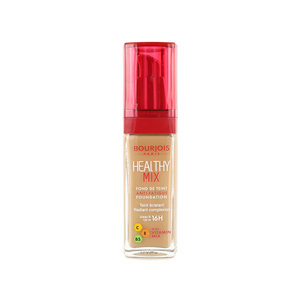 Healthy Mix Anti-Fatigue Foundation - 57 Bronze