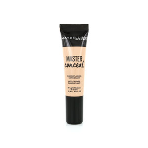 Master Conceal Concealer - 30 Light/Medium