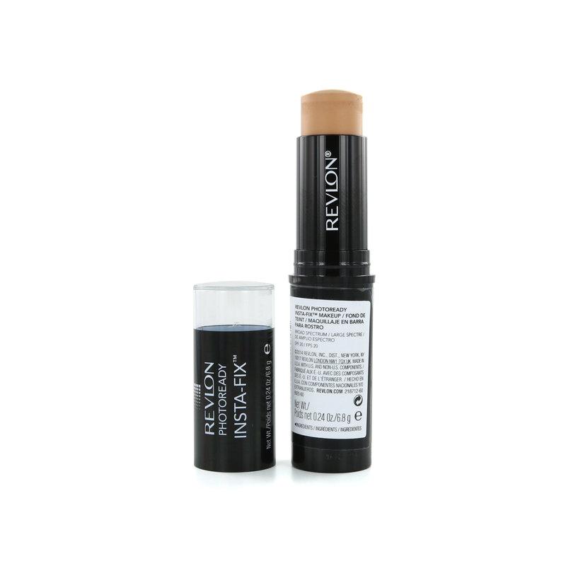 Revlon Photoready Insta-Fix Foundation - 160 Medium Beige