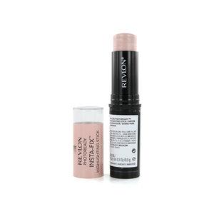 Photoready Insta-Fix Highlighter - 200 Pink Light