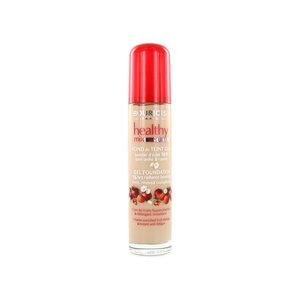 Healthy Mix Serum Gel Foundation - 52 Vanilla