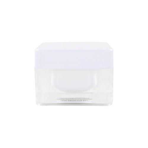 Filorga Paris Skin-Absolute Dagcrème - 15 ml (zonder doosje)