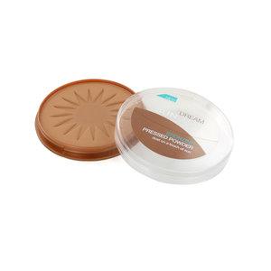 Dream Sunglow Bronzing Powder - 03 Bronze