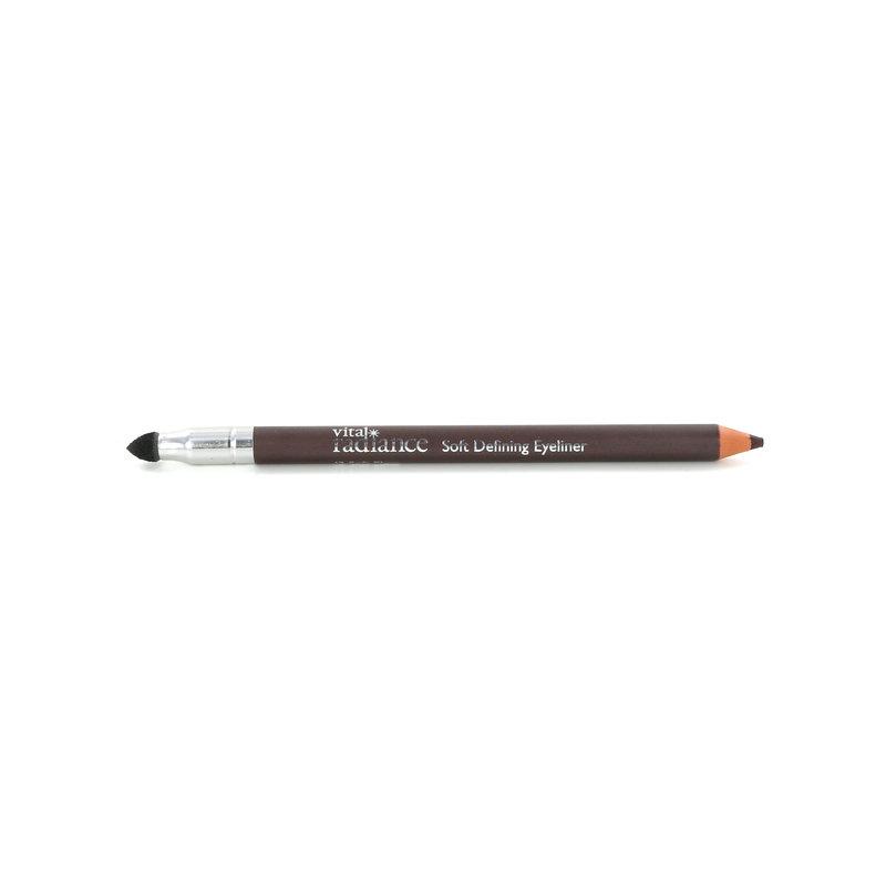 Revlon Vital Radiance Kajalstift - 012 Soft Plum