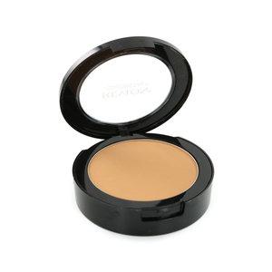 Colorstay Pressed Powder - 890 Caramel
