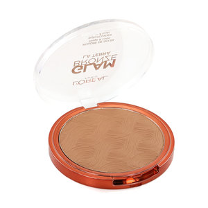Glam Bronze La Terra Bronzing Powder - 03 Amalfi