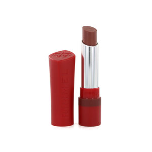 The Only 1 Matte Lipstick - 750 Look Who's Talking