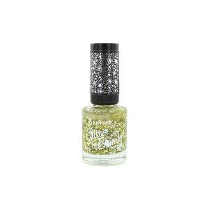 Glitter Bomb Nagellak - 022 Bling Thing