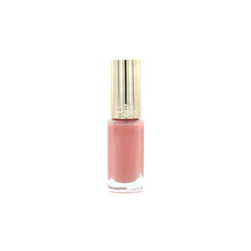 L'Oréal Color Riche Nagellak - 135 Rose Tendre