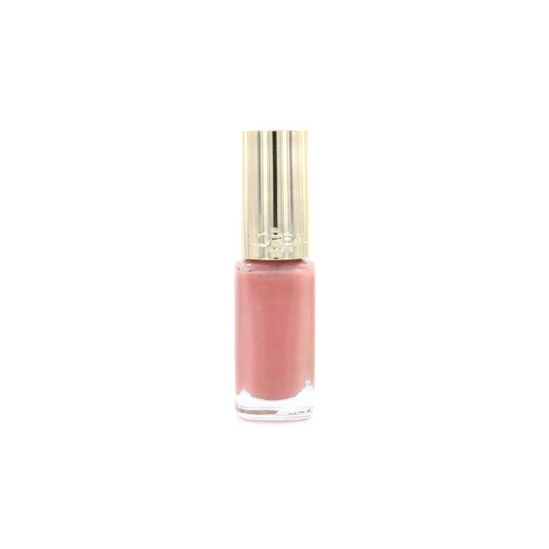 L'Oréal Color Riche Nagellak - 135 Rose Tendre