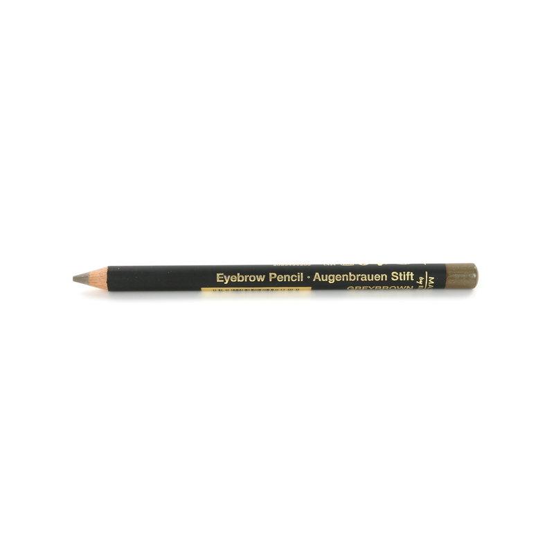 Max Factor Augenbrauenstift - Greybrown