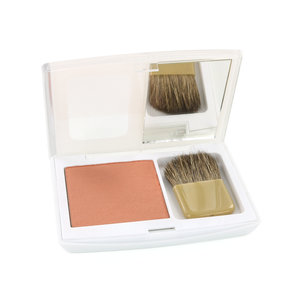 Age Perfect Satin Glow Poeder Blush - 107 Hazelnut