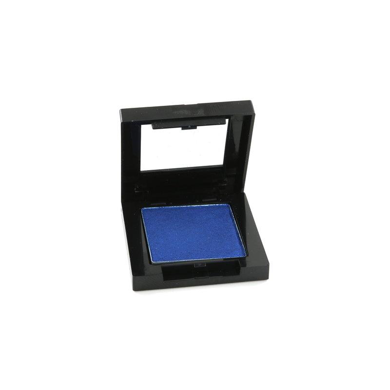Maybelline Color Sensational Lidschatten - 105 Royal Blue
