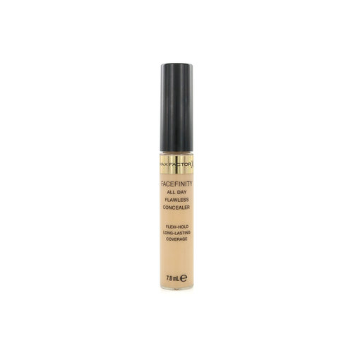 Max Factor Facefinity All Day Flawless Concealer - 040