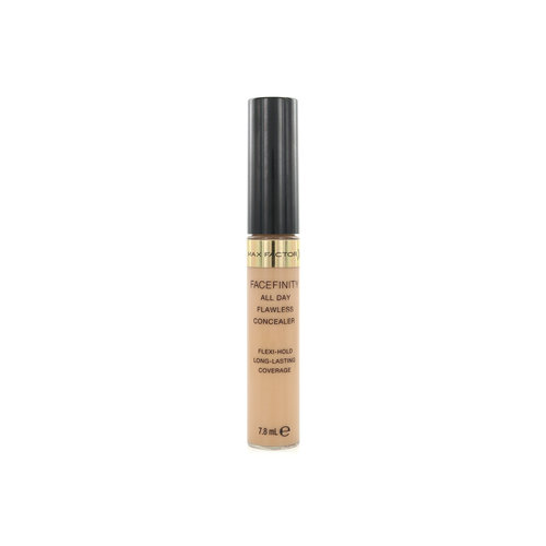 Max Factor Facefinity All Day Flawless Concealer - 060