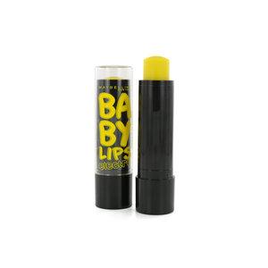 Baby Lips Electro Lipbalm - Fierce N Tangy (2 Stuks)