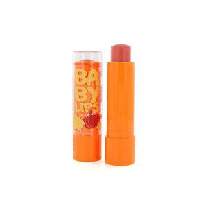Baby Lips Lipbalm - 22 Pumpkin Spice (2 Stuks)