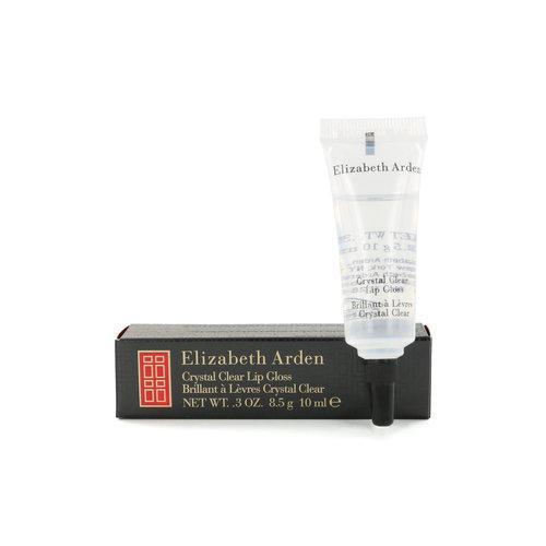 Elizabeth Arden Crystal Clear Lipgloss